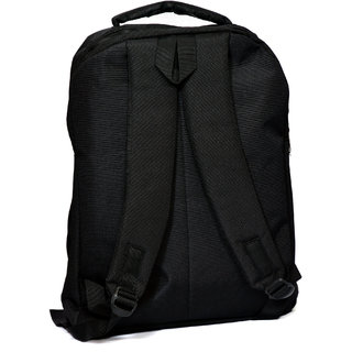 936b2683fcb8 Buy 20 Liter Laptop office School bag Online   ₹395 from ShopClues