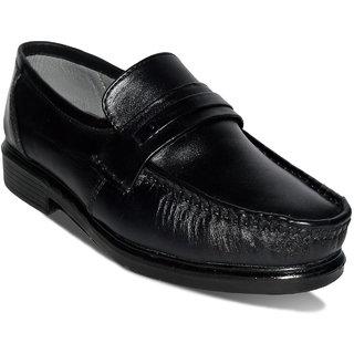 Royal King Men's Turmuk Shoes