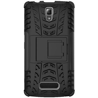 new style d6536 a3031 lenovo vibe p1m back cover