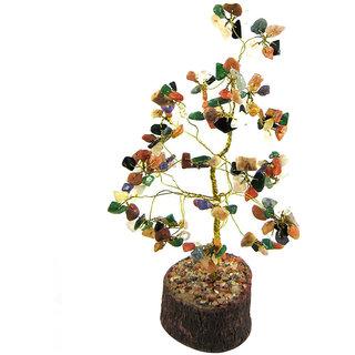 Haridwar Astro Divine Soul Tree
