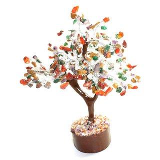 Haridwar Astro Navgrah Soul Tree