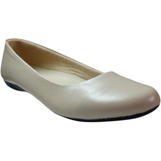 Tip Top Sales Women's Beige Bellies