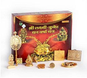Haridwar Astro Dhan Lakshami Yantra
