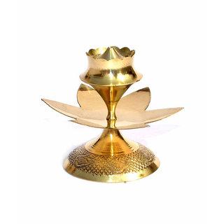 Haridwar Astro Brass Agarbatti Stand