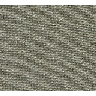 Sand Color Trouser Fabric By Gwalior Suiting