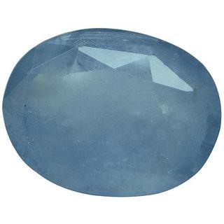 Blue Sapphire / Neelam Lab Certified 10.25 Ratti or 9.33 Ctr