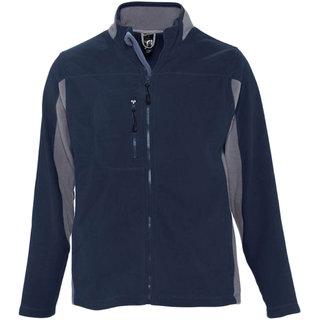 KOTTY Nordic Fleece Jacket