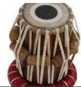 tabla set musicol