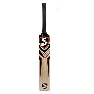 SG RSD Spark Kashmir Willow Bat