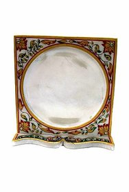 #Handcrafted #PhotoFrame Pure #Marble For #Gifting and #Home Decor
