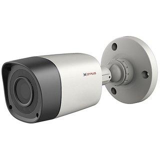CP Plus HDCVI IR Coral HD Camera CP-UVC-T1100ML2
