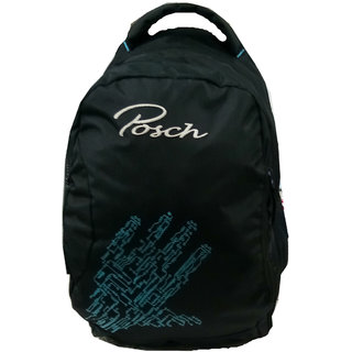 Buy college bag Online   ₹895 from ShopClues 00d6699f96f9c