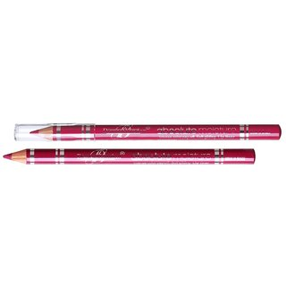 Diana Of London ABSOLUTE MOISTURE LIP LINER - Shade No. 04 BERRY BLOOM