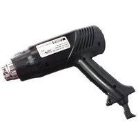 230V 2000W Electronic/Portable Hot Air Gun/Heat Gun PG-104L Two Heat Settings