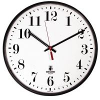 NEW LAUCH SPY WALL CLOCK CAMERA 20 HOURS RECORDING CODE:-189