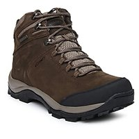 Wildcraft Amphibia Sphere Men Adventure/Hiking Shoes