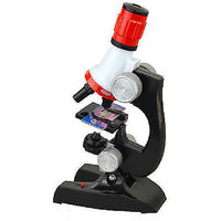 Kiditos Scientific Microscope  For students Clinical and Pathological Laboratories