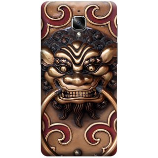 Printed Mobile Back Case Cover