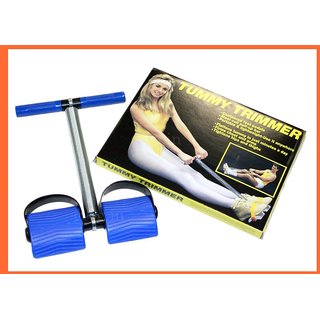 Body Trimmer Anytime, in The Office, at Home