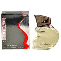 Rasasi Chastity Eau De Parfum For Men By Rasasi 100 Ml By Rasasi