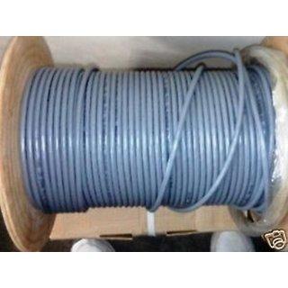 d-link cat 6 lan cable box- 305 meter, original product