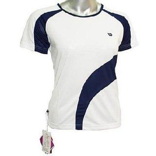 Sports Tee Shirts
