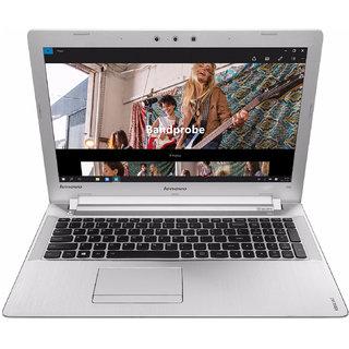 Lenovo Ideapad 500-80NT00L5IN) (6th Gen Intel Core i5- 4GB RAM- 1TB HDD- (15.6)- Windows 10- 2GB Graphics)