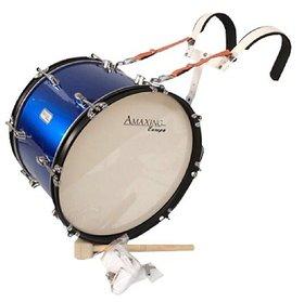 Tenor Drum  Pioneers in the industry, we offer tenor drum