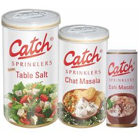 Catch spices Mix combo 350gms
