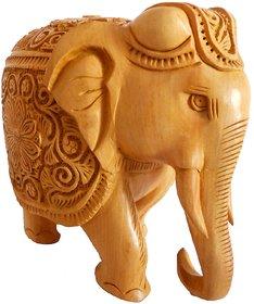 Collectible Handicraft Taj Mahal