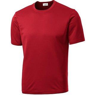Plain Boys Sport T-Shirts