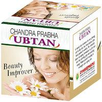 Chandra Prabha Ubtan (Face Pack)