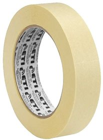 Tape for Carpenters  Painters 2 Roll of 24mm X 20Mtr