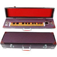 Musicals Instruments Banjo Spacial