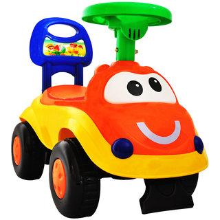 Czar Kidzpro Doodle ride on Car