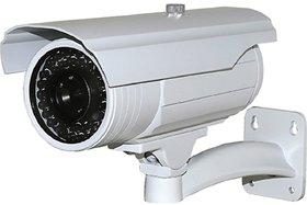 Real Vision CCTV Bullet Camera 2 MP