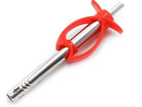 SRK M.S. Lock Gas Lighter