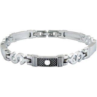 Factorywala Best Friends Bracelets For Women