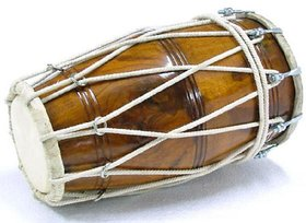 designing and developing best quality tabla