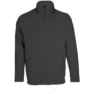 KOTTY Fleece Jacket