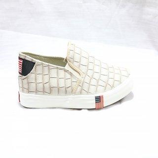Tops  Bottoms Men Casual Shoes
