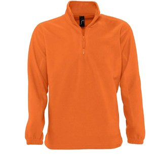 KOTTY Ness Fleece Jacket