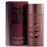 Men EDT Perfume (For Men) - 100 Ml