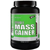 Medisys Double-Mass-Gainer-1-5Kg-Chocolate