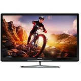 Philips 80 CM 32 INCH 32PFL5270/V7  LED TV (2 USB PORT, DDB TECHNOLOGY)