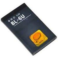 BALAJI Mah 3.7V Li Ion Bl 5C Battery For Nokia