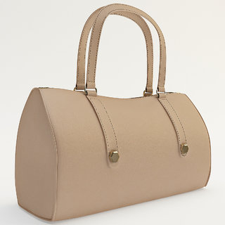 Woman Handbag With Party Wear