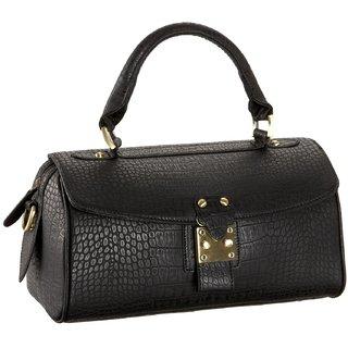 High Fashion Handbags For Party Wear
