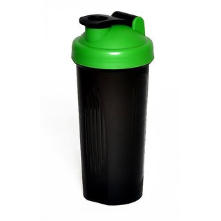 Gym Shaker Bottle With Pring Ball Latest Protine Shaker