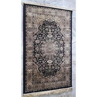 Local Stabilizers Rug.Floor Dari Home Decor Rag Cotton Made Area Rug Carpet 6